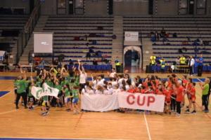 CNO Cup Biella