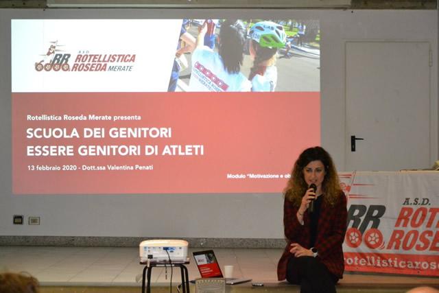 Roseda_Conferenza_Sport3