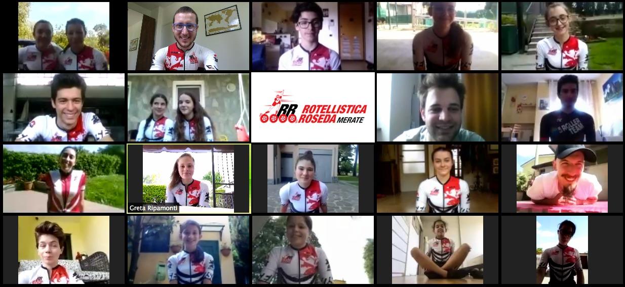 Roseda Trofeo La Torr 2020 (1)